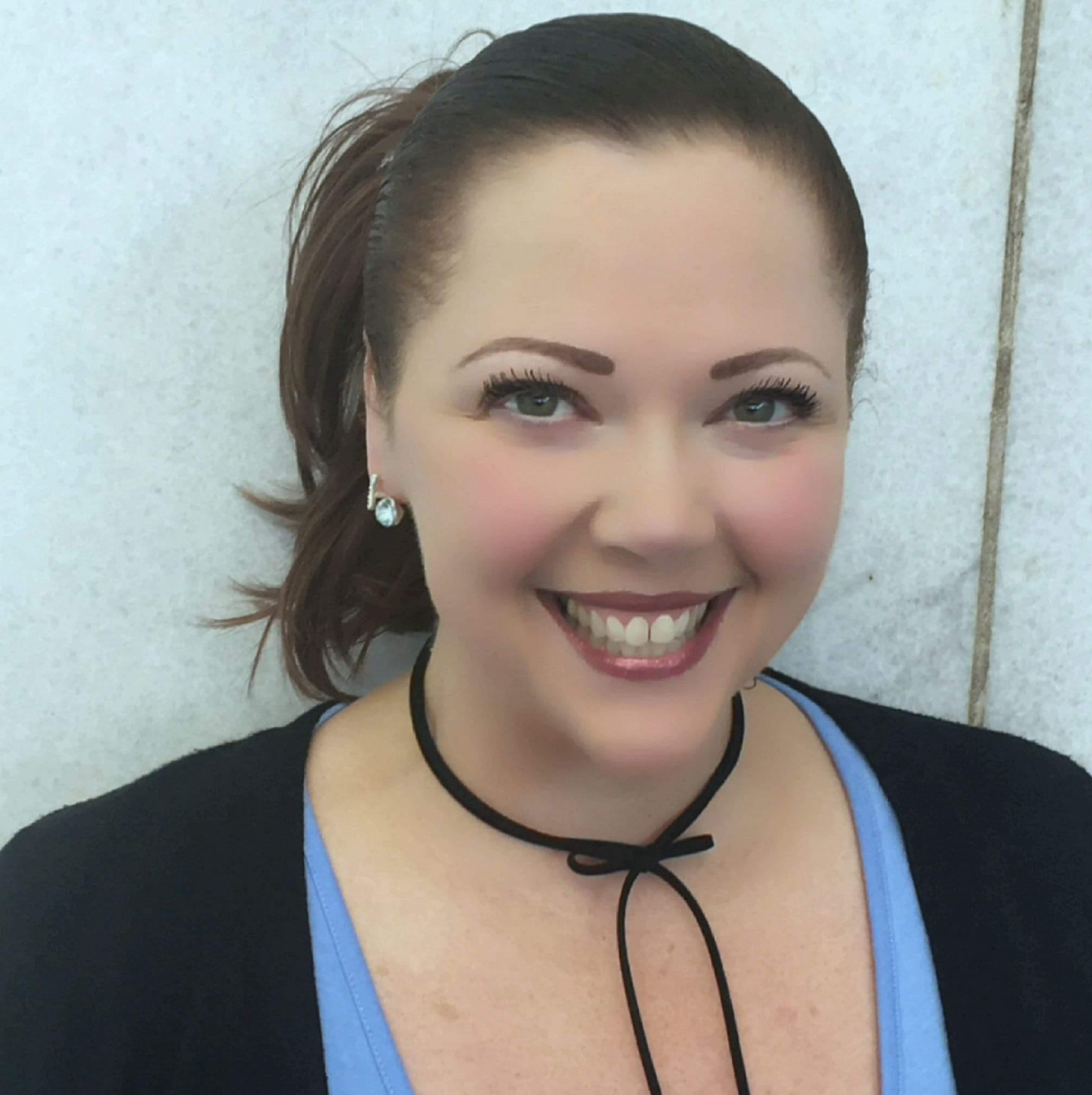 Staff at Corey Chiropractic Marietta Ga